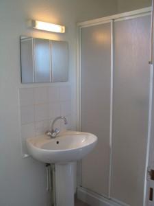 interieur-salle-bain-chalet-maconnais