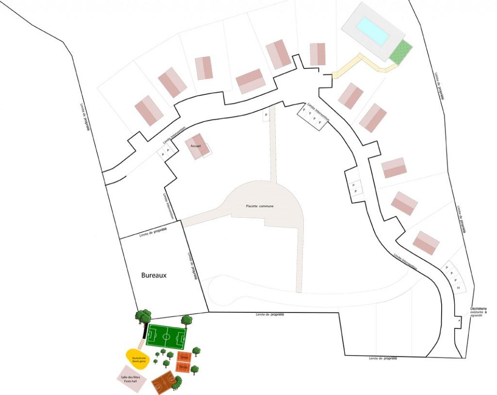 plan-camping-monts-maconnais