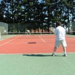 terrain-tennis-sport-loisirs-monts-maconnais