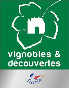 vignobles et découvertes(camping bourgogne)