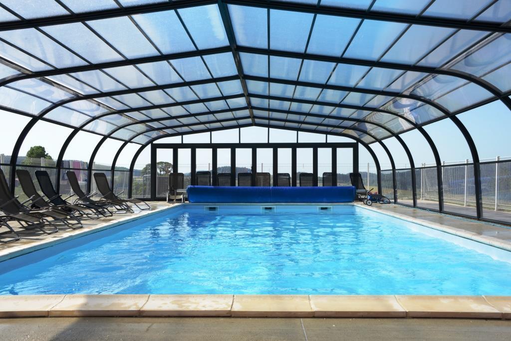 Camping avec piscine lyon - Camping aiguebelette avec piscine ...