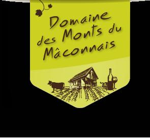 Domaine des Monts du Maçonnais chalet, salles de réunion, salles de mariage, séminaires, groupe en Bourgogne